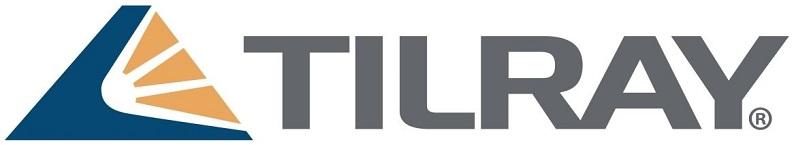 Tilray Inc. logo