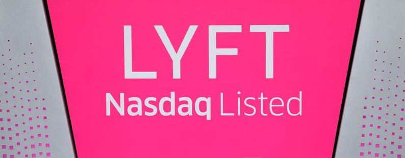 Libertex at Lyft Trading
