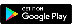 google play 300